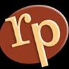 Radio Paradise online television