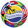 I am Caribbean online television