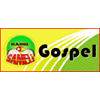 Gameli Gospel radio online