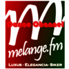 Melange Fm Dance Channel