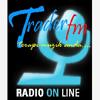 TraderFM Malaysia online television