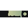 BitRadio radio online