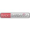 Радио «Гардарика»