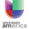 KLAT - Univision America 1010 AM