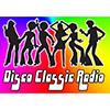Disco Classic Radio online television