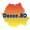 Dance RO online television