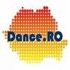 Dance RO radio online