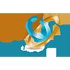 Egypt 90.90 FM radio online