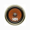Русский Рок.101 radio online