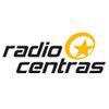 RC 101.5 radio online