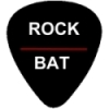 The Rock Bat Radio