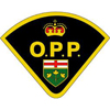Greater Toronto Area OPP