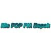 Ria Pop FM 103.0 radio online