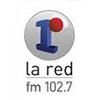 La Red Rosario 102.7