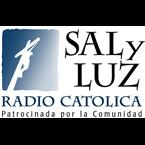 Radio Católica Sal y Luz radio online