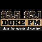 Duke FM radio online