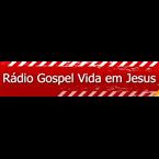 Rádio Web Vida em Jesus