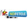 ProFM Noi Fetele radio online