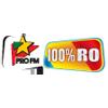 ProFM RO radio online