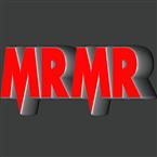 MIX ROCK METAL RADIO