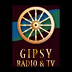 Gypsy Radio - Русские рома
