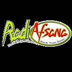 Radio Afsana radio online