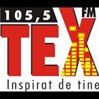 Radio Tex Oriental radio online