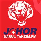 Johor Darul Takzim FM radio online