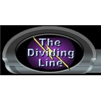 The Dividing Line Radio online television