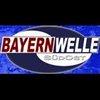 Bayernwelle Südost