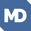 Musical Decadence Radio radio online