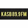 KASB 89.9 radio online