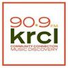 KRCL-HD2 90.9 radio online