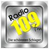 Radio109 - Die schönsten Schlager