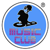 Music Club ita