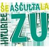 Radio ZU radio online