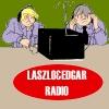 Laszlo&Edgar radio