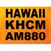 KHCM 880
