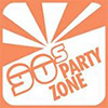 1.FM Absolute 90s Party Zone Radio radio online