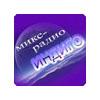Радио ИНДИГО online television