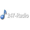 247-Radio radio online