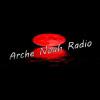 Arche Noah Radio radio online