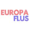 Европа Флюс