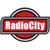 Radio Cityn 99.4