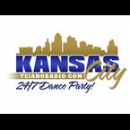 Kansas City Tejano Radio online television