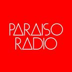 Paraiso Radio radio online