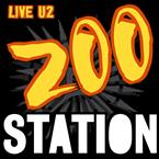 ZOO Station Radio radio online