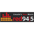 Red 94.5 radio online