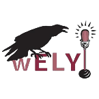 WELY-FM online television