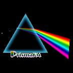 Prisma FM Colombia radio online
